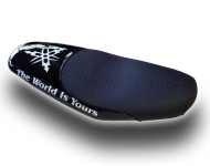 Luxus P037 The world is yours